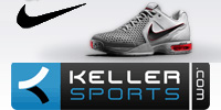 Keller Sports Workout/Gym