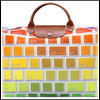 "Jeremy Scott designar ""The Keyboard bag Nyheter om kläder"